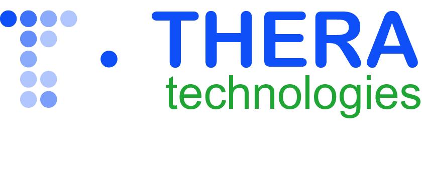 Logo Thera